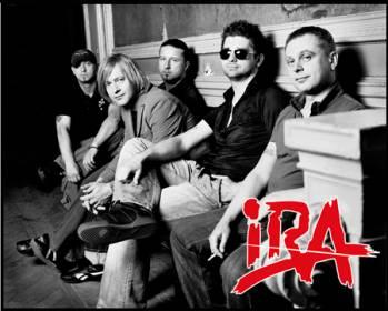 Foto: IRA